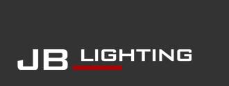 JB-Lighting Logo
